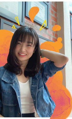 Jia Li.jpg