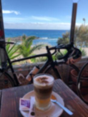 barraquito bike.JPG