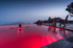 pool sunset medium res.jpg
