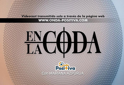 En la coda, imagen para web.jpg
