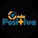 logo-1 - Copy.png