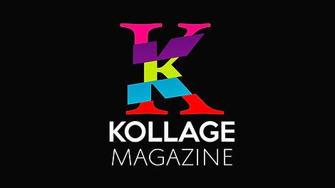 Kollage Logo .jpg