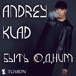 Andrey Klad