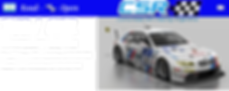 bmwgt2.png