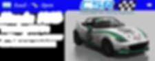 Mazdamx5.png