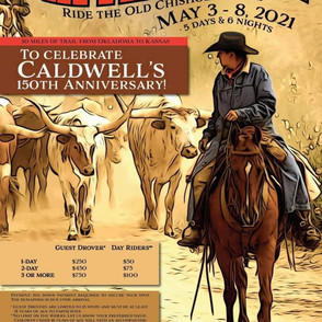 Drover and Day Rider Spots available