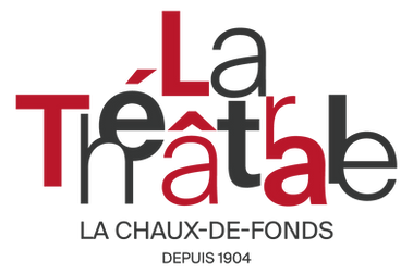 LOGO THEATRALE 10.06.20.png