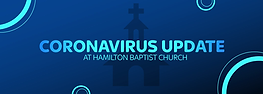 2020 HBC virus update (1).png