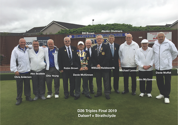 Triples Finalists 2019.png