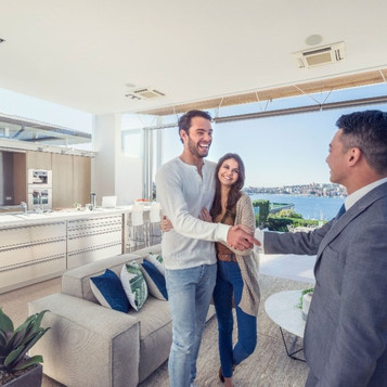 The hidden costs of buying a home on the Gold Coast