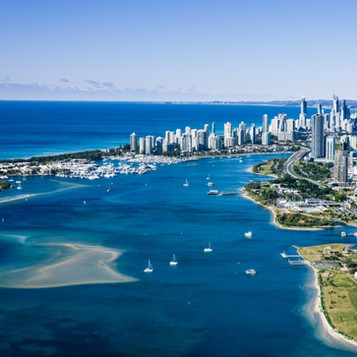 The 10 most affordable suburbs in the Gold Coast to buy a house or unit