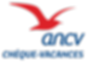 logo_ancv_CV_ptl-2.png