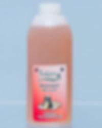 solaro h shampoo ultra soft prodotti toeletta cane
