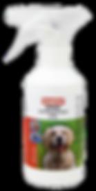 beaphar spray antiparassitario A.P.E.