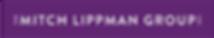 Mitch Lippman Group Inc Logo