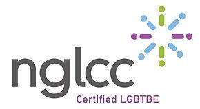 NGLCC Logo