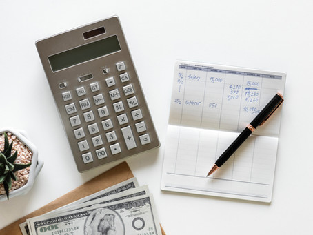 Promoting Financial Literacy in the Workplace