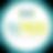 FP_2019_Logo.png