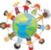 Véloland Perpignan: tous unis pur une planète plus propre demain