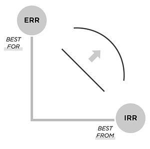 err-irr-graphic-cropped.jpg
