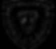 Kingdom-Capital-Logo-ShieldMark2 -opacit