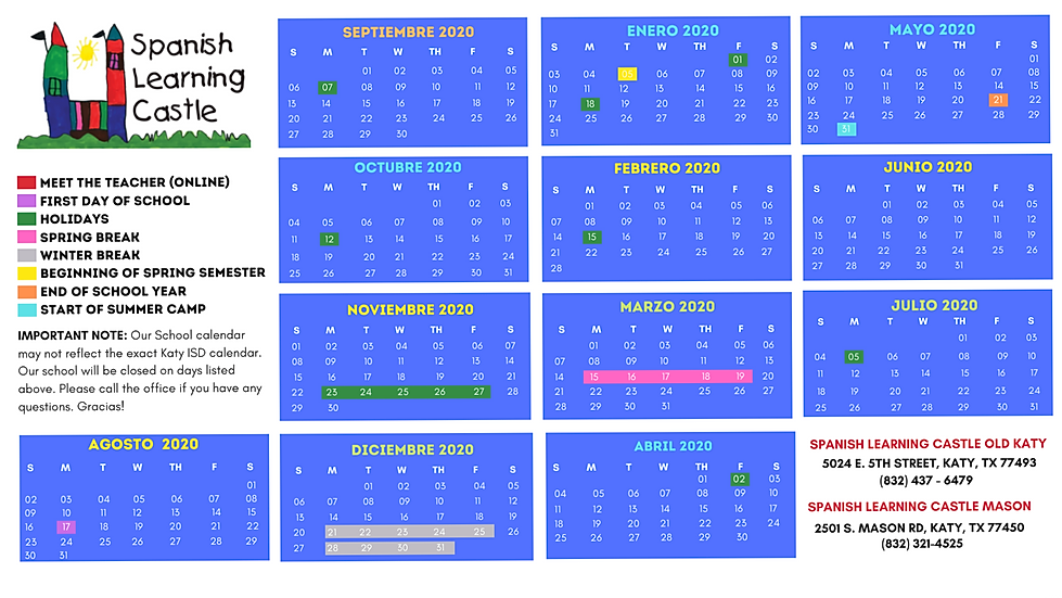 SLC%20School%20Calendar%202020-2021_edit