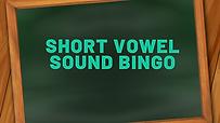Short Vowel Sound Bingo.png