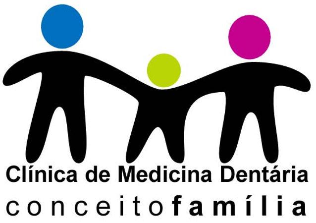 Logo+titulocópia.jpg