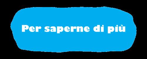 pulsante_per_saperne_di_più-500x200.png
