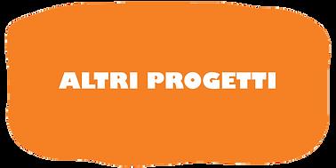 pulsante_altri_progetti_2.png