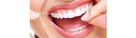 periodontia-3.jpg