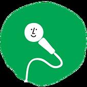 icona_comunicazione.png