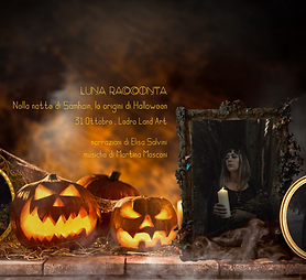 Luna racconta - nella notte di Samhain.png