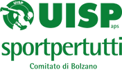 logo_UISP_edited.png