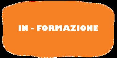 pulsante_in_formazione_2.png
