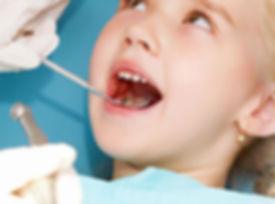 Odontopediatria_03.jpg