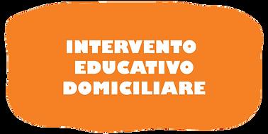 pulsante_intervento_domiciliare_2.png