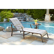 hampton-bay-outdoor-chaise-lounges-fls70