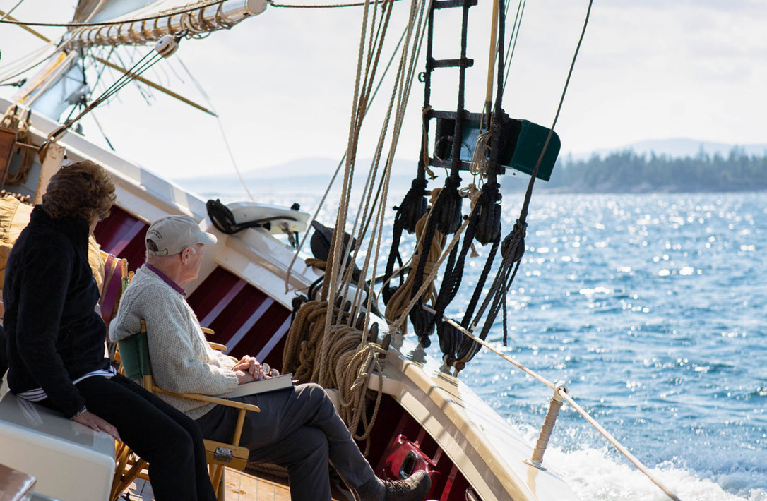 Pax on Deck.J.Williams.jpg