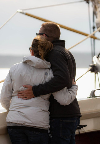 Couple at the Bow copy.jpg
