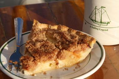 5.Mary's Apple Pie copy.jpg