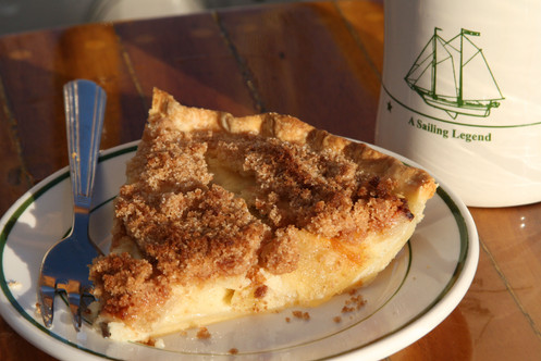5.Mary's Apple Pie copy.jpg