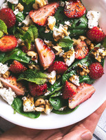 strawberry mint salad.jpg