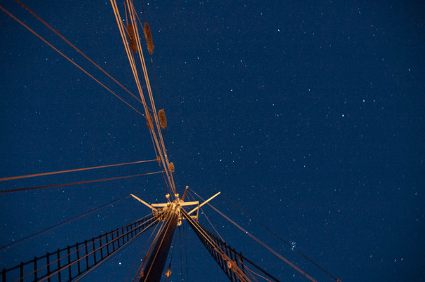 Stars Above.jpg
