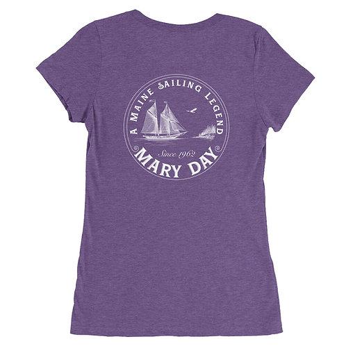 Brimstone Ladies' short sleeve t-shirt