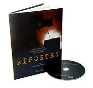 RIPOSTES1.JPG
