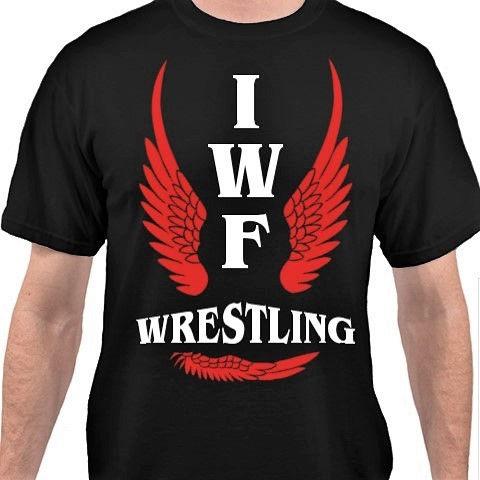 IWF T-Shirt Wing.jpg