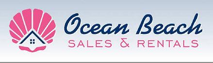 Ocean Beach Sales and Rentals