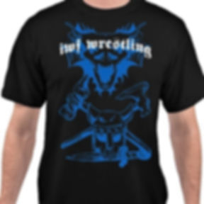 IWF T-Shirt Blue.jpg