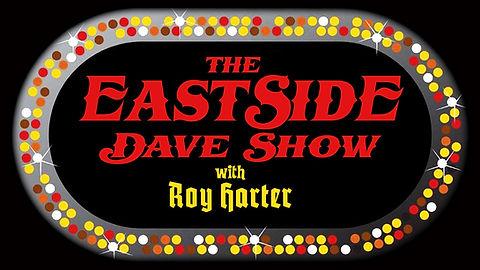 EastSideDaveShow.JPG